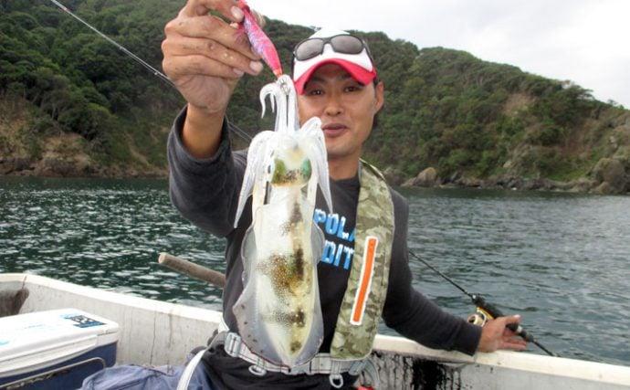 渡船 小川