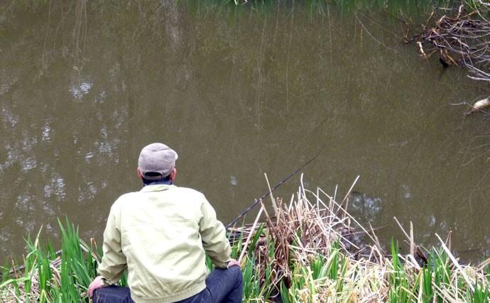 3,000円以内で釣りを始めよう!気軽で楽しい小物釣りのススメ