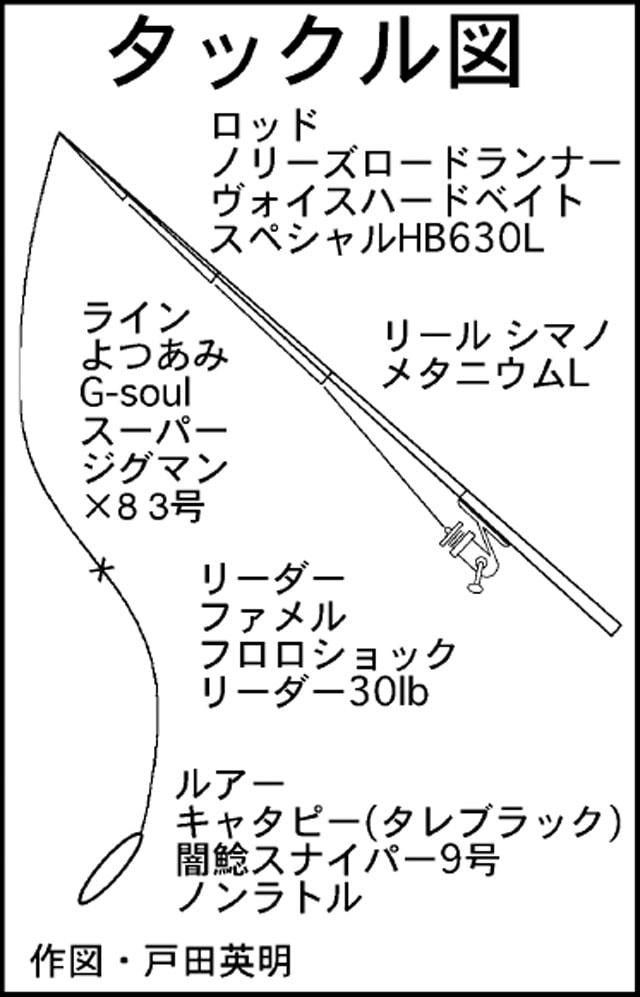 夜のナマズゲーム釣行:60cm超え2本が大暴れ!【愛知県・五条川】
