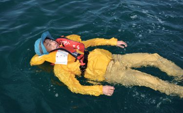10〜12月が事故多発期間!釣りの安全対策をおさらい!【必須】