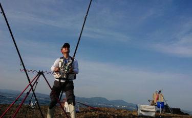 投げ釣りファン必見!マナー&道具メンテナンス方法【お役立ち解説】