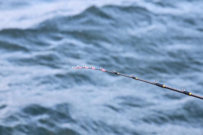 一般社会では通用しない『釣り用語』7選 釣り人ならば常識?