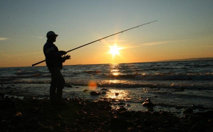 釣船の現役船長に聞く『釣る人』の5つの特徴 釣果アップの秘訣が凝縮