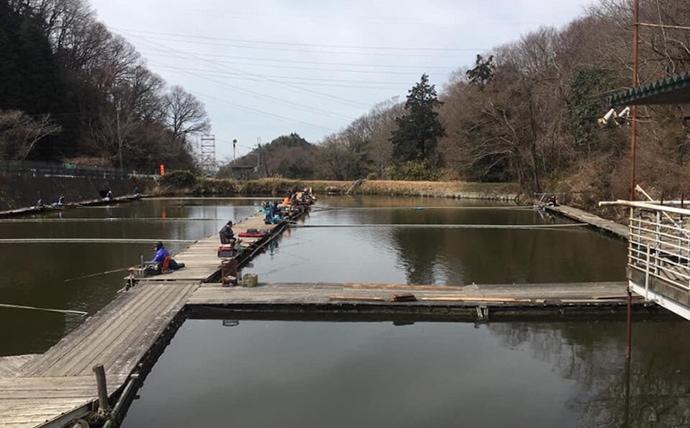 ヘラブナ釣り初心者入門 管理池と野釣りのそれぞれの魅力(第1回)