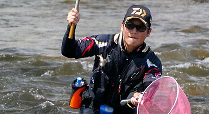 参加者募集中の釣り大会一覧【関西&中国エリア】