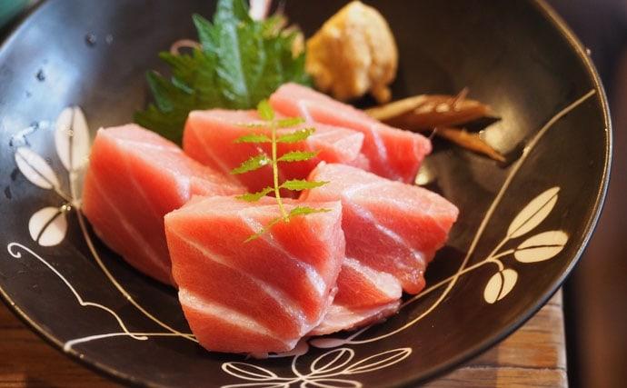 魚の冷凍&解凍時の注意点を解説 温度と時間でドリップを防止せよ