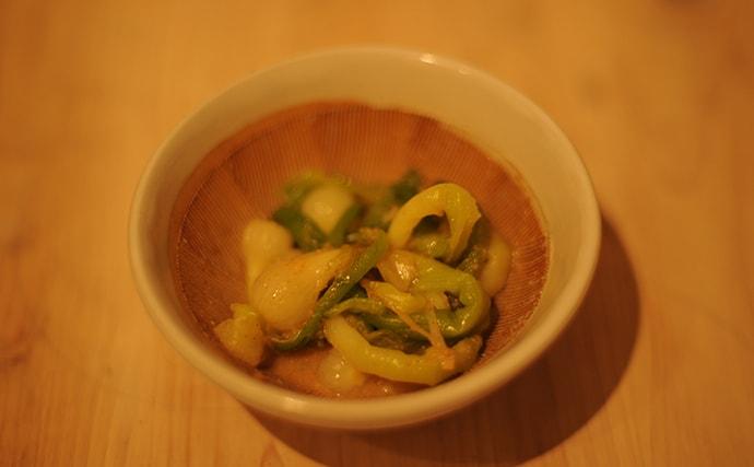 春の山菜『ノビル』の酢味噌和えレシピ 夏の訪れの前に食べよう
