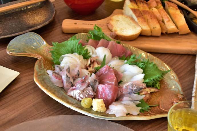 キッコーマンに聞く魚に合うしょうゆとは 対象魚&調理法ごとに解説