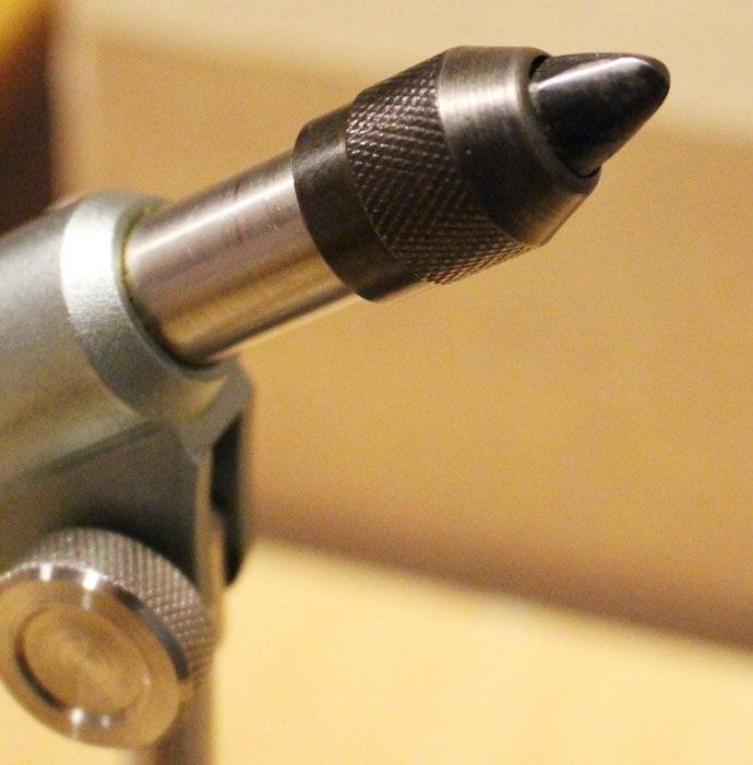フライタイイング入門ツール6選 初めてのオリジナル毛バリを作ろう!