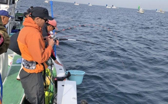 釣船の現役船長に聞く『釣れない人』の特徴5選 反面教師にしよう