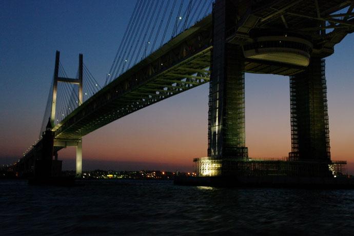 東京湾を夜釣りで楽しむ4つのメリット 出船リスト付きで解説!