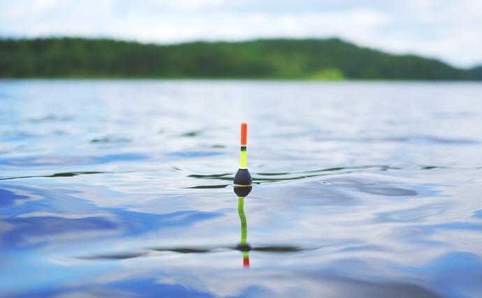 釣りをしない人が『釣り人』に抱く4つのネガティブイメージ