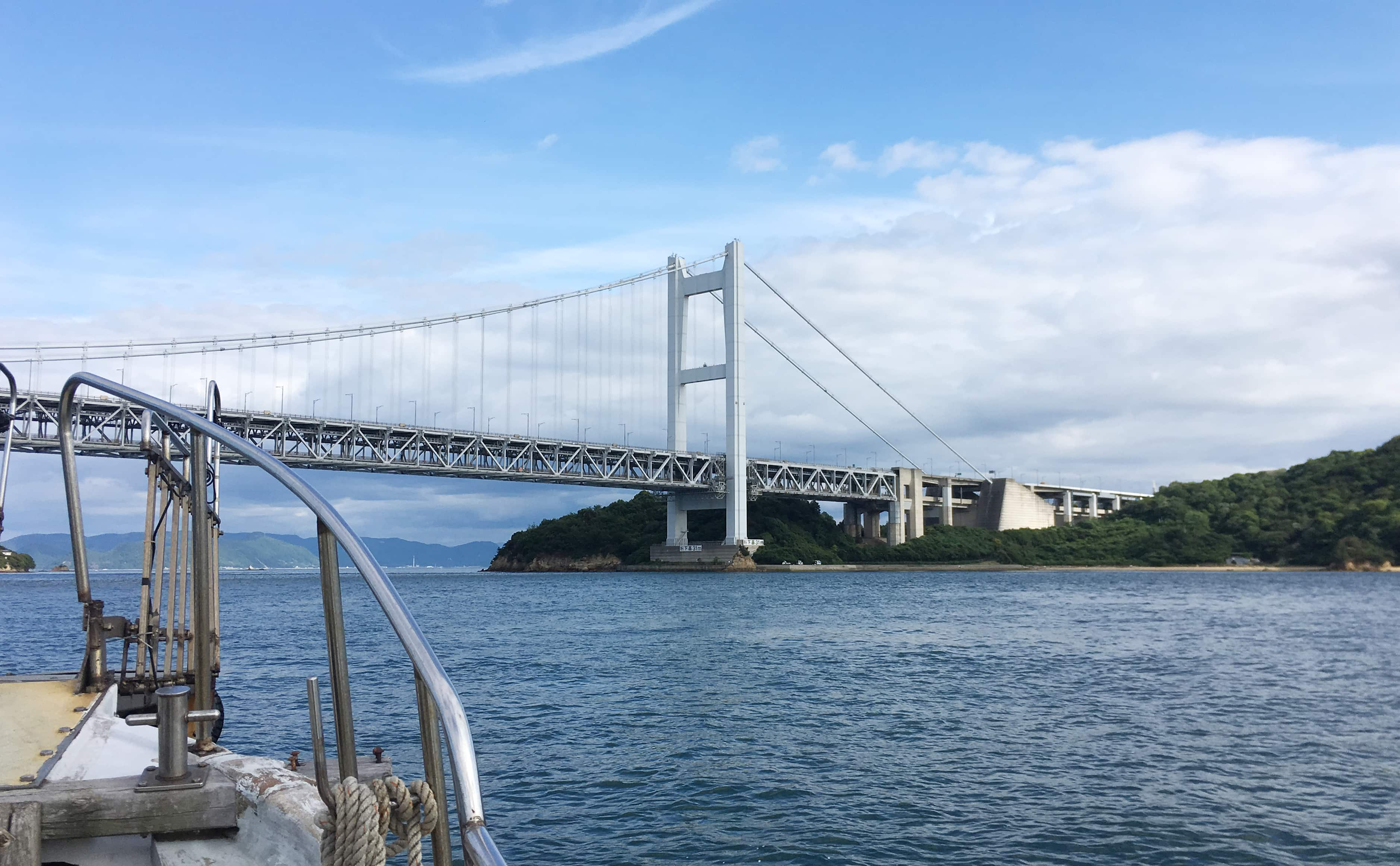 要注目の『投げマダイ』釣行で52cm本命 潮変わりが時合い【香川】