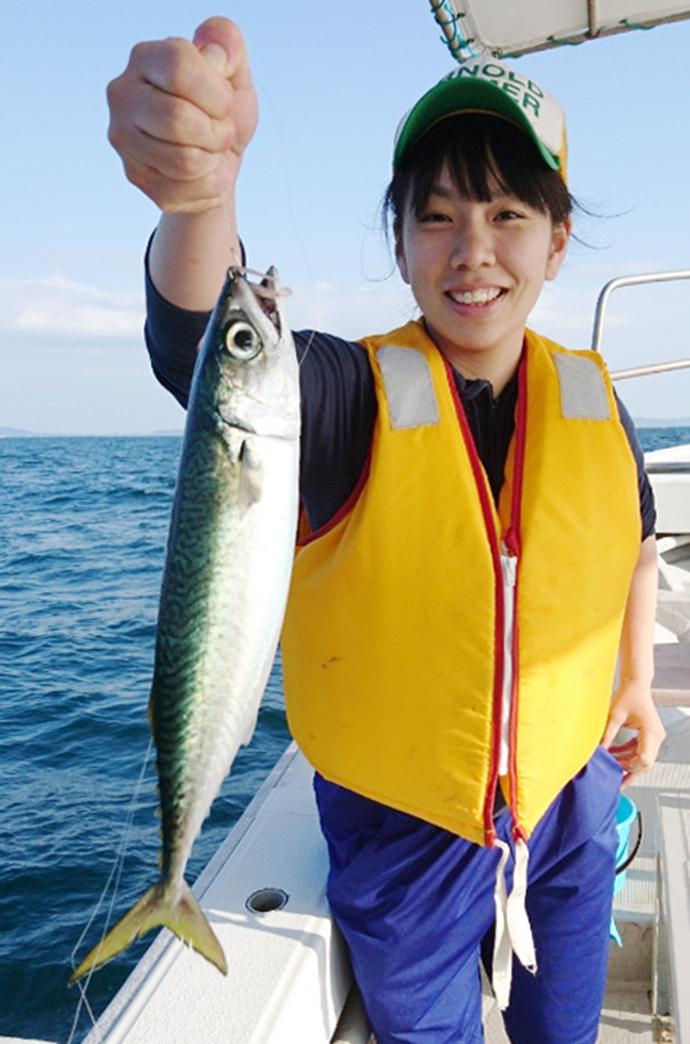 大阪エリアの船釣り未経験者に『泉南の船五目』がオススメな5つの理由