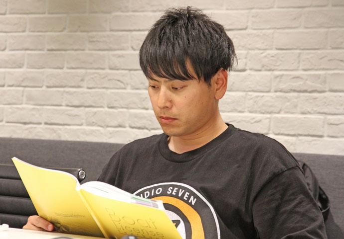 三代目JSB山下健二郎が船舶免許取得に挑戦 講習〜試験まで密着取材