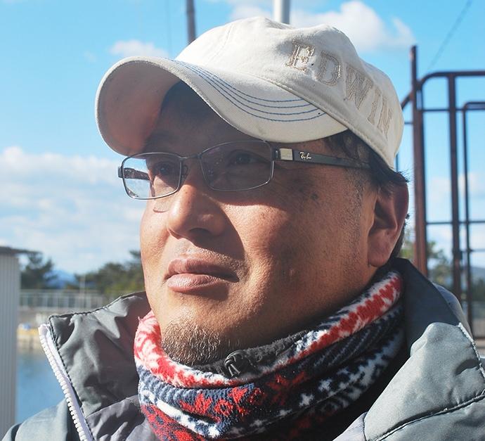 船長&漁業関係者に聞く和歌山県ブランド『加太沖マダイ』が美味い理由