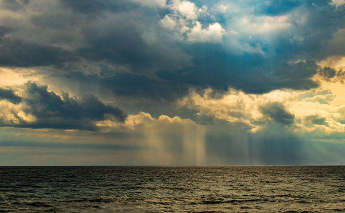 気象庁発表の「週間天気予報」活用術を紹介 意外と知らない『信頼度』