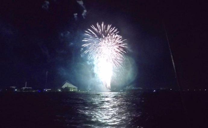 【関東エリア2019】夏休み期間おすすめ『釣り+α』イベント紹介