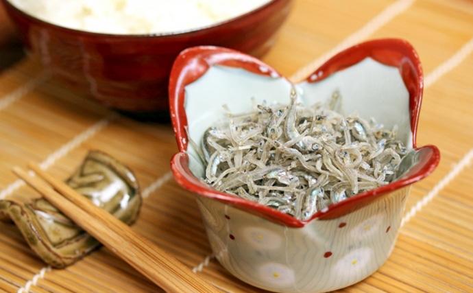 【西日本編】7月に旬を迎える美味しいサカナ5選 『スク』はなんの魚?