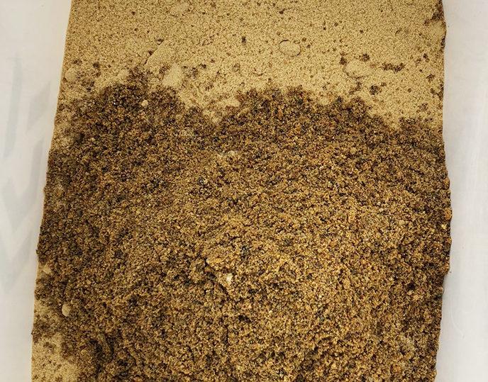 紀州釣りの代表的なダンゴレシピ2選 必要不可欠な5つの材料も紹介
