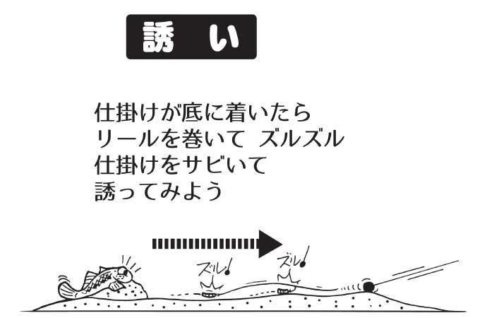 【東海エリア2019】陸っぱりハゼ釣り初心者入門 大型シーズン到来