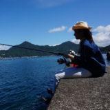 Mariko_Tanba