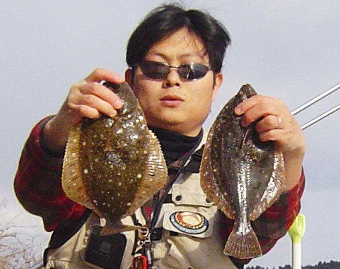 釣り天国『能登半島』を探る オススメ釣り物&観光名所を紹介【石川】