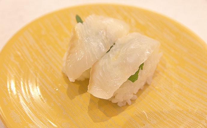【東日本編】11月に旬を迎える美味しい海の幸5選 アンコウにアワビ