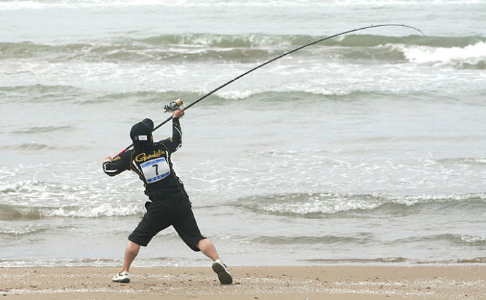 小島 令子 釣り 引退 理由
