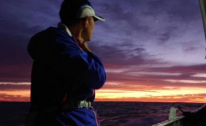 オフショア五目ジギング釣行で13目達成 初心者も奮闘【たいし丸】