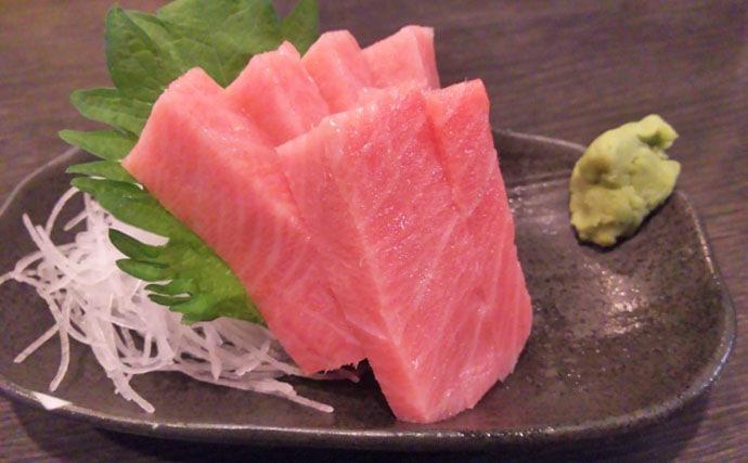 【東日本編】12月に旬を迎える海の幸5選 漁期2ヵ月のカニとは?