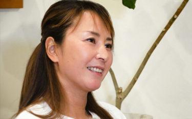 プロアングラー『児島玲子』引退単独インタビュー 立ち止まって考えたい