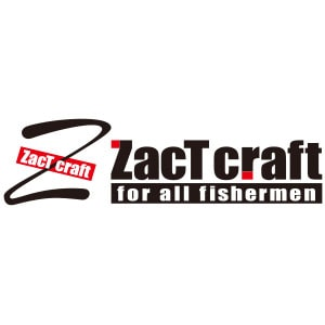 zactcraft