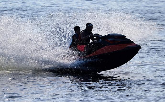 船舶の事故処理は車と全く違う? 意外と知らない免許と罰則について解説
