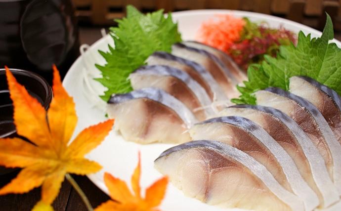 『アニサキス』にも種類があった 危険なのは太平洋側と日本海側どちら?