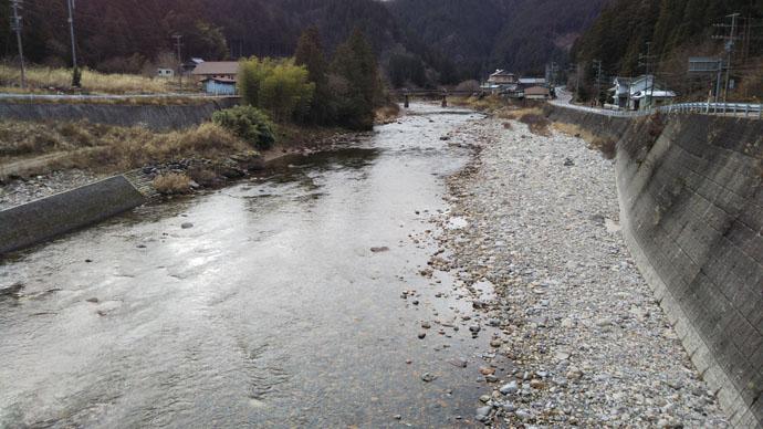 【2020解禁直後】おすすめアマゴ釣り場紹介:板取川上流/岐阜県