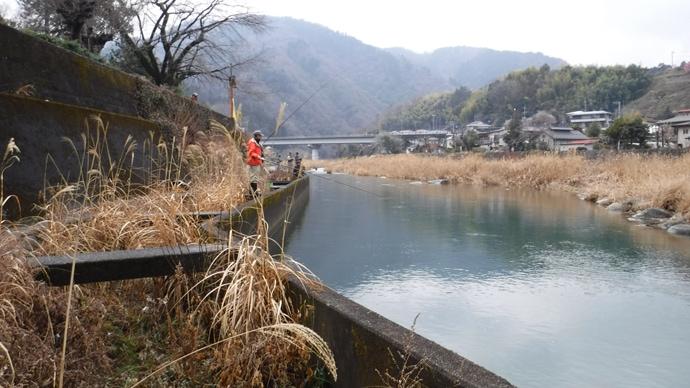 【2020解禁直後】おすすめ渓流釣り場紹介:中津川漁協管内/神奈川県