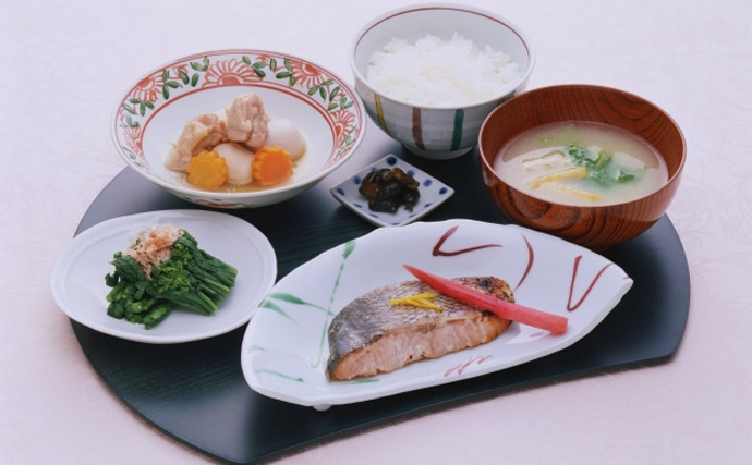 東京五輪で日本産の魚介類を提供できない理由 必要なエコラベルとは?