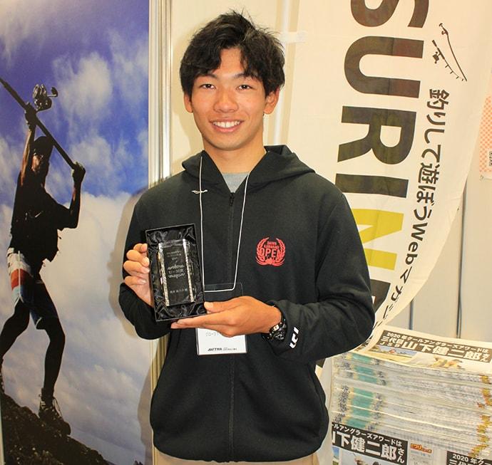 TSURINEWS『コンテンツ大賞2019』発表 受賞者インタビュー付き