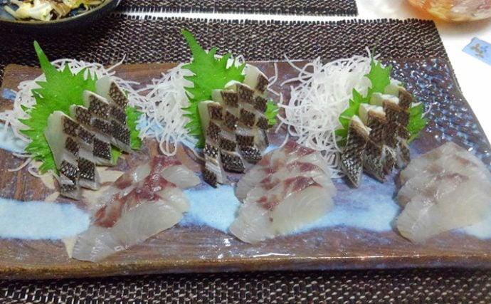 「熟成魚」が当たり前に食卓に並ぶ時代到来? コロナ対策にも期待
