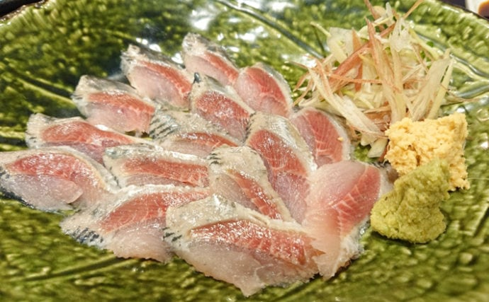自粛疲れに効くサカナ3選 高品質魚介が出回っている今だからこそ魚食を