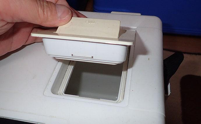 クーラーボックスの基礎知識 保冷力を最大限引き出す使用方法を紹介