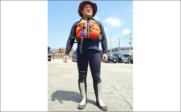 【カヤックフィッシング入門】命を守る釣行グッズと基本の海上ルール