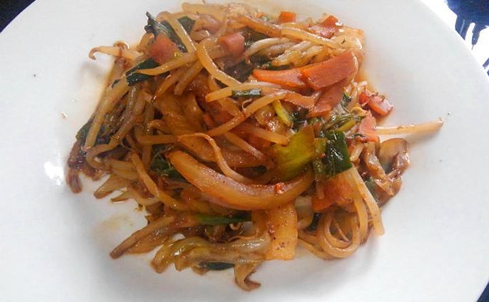 九州の珍味『がん漬け』を食レポ 骨太なレシピでパンチが効いた味?