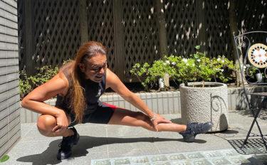 自粛生活だからこそ日光浴を推奨 『紫外線』はビタミンD生成必須要素
