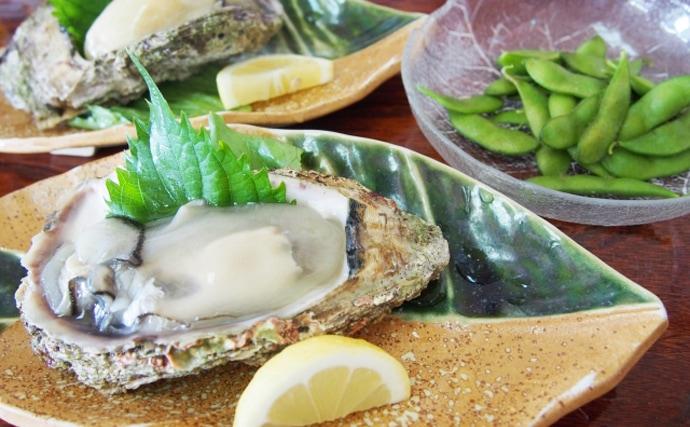 【東日本編】7月に旬を迎える海の幸5選 東北ではマンボウが食べ頃?