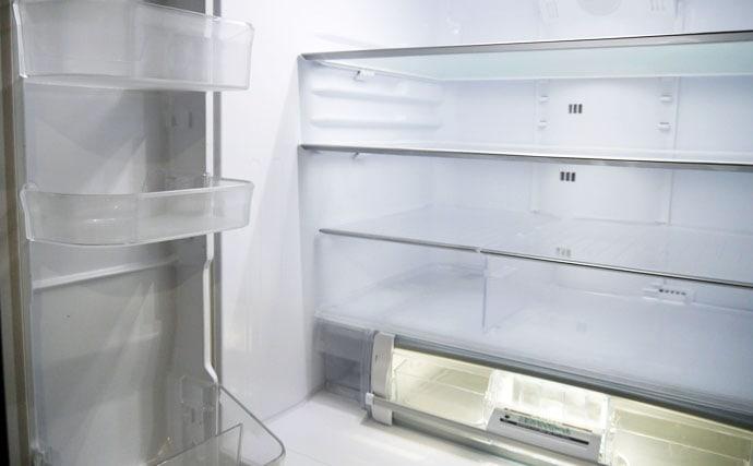サカナを自宅で長期保存するコツ 「柵」の状態なら冷蔵庫で最長1カ月?
