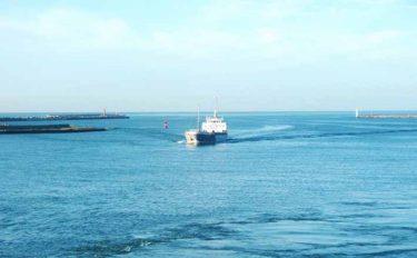 『釣り文化振興モデル港』に新たに3港が追加 釣りで地方創生を目指す