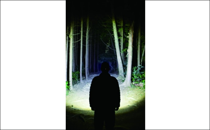 LEDライトの秘密 「ルーメン」の大小が明るさの差に直結はしない?