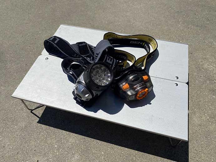 『釣りキャンプ』の必携ギア9選 あると便利なアイテムも併せて紹介